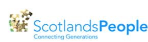 scotlandspeople_logo