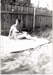 Elsie Gertrude