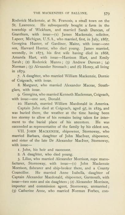 georgina page 579