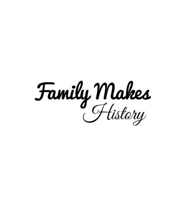 Logo_1472484168779